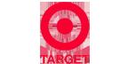 """Target"""""""